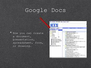 google docs and apps for teachers With google documents for teachers