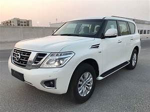 Nissan Patrol 4x4 : nissan patrol 5 6 se 4x4 v8 2014 where full auto condition accident free kargal classifieds uae ~ Gottalentnigeria.com Avis de Voitures
