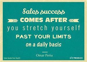 Sales Motivational Quotes Cool Sales Motivational Quotes ...
