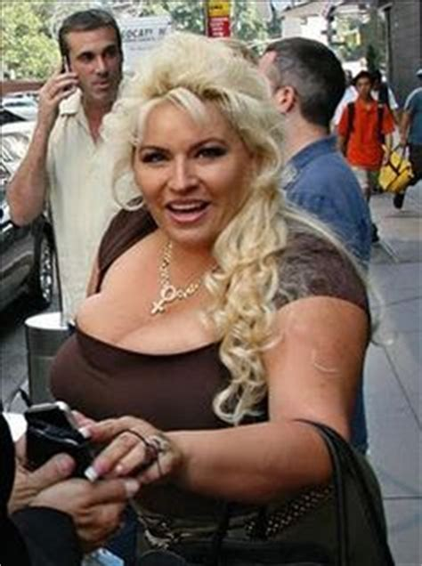 1000 images about beth on pinterest dog the bounty