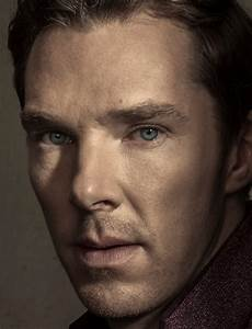 Le making-of de la couverture du TIME avec Benedict ...