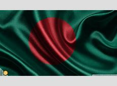 Download National Flag Of Bangladesh Wallpaper Gallery