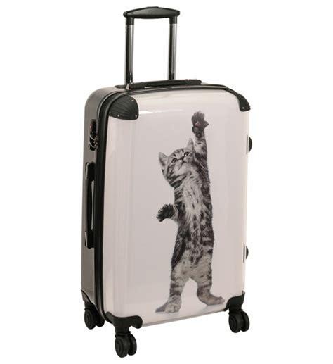 choisir la meilleure valise cabine mais comment archzine fr