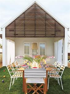 Patio, Porch, And, Terrace, Design, Ideas, For, Outdoor, Living, Photos