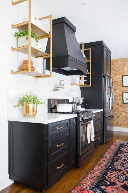 colors of kitchens best 25 tudor style ideas on tudor style 2363