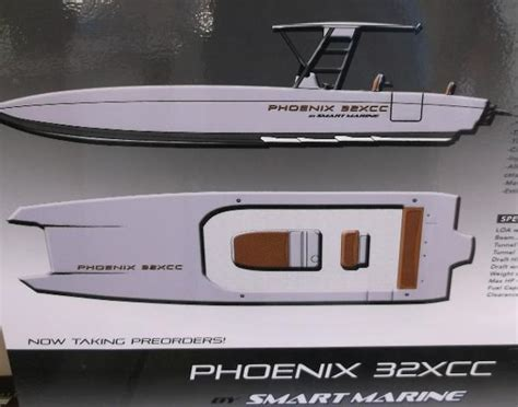 Boat Max Usa by Boat Max Usa Boats For Sale Boats