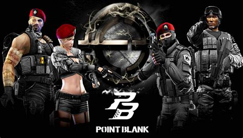 Point Blank Lag Fix Guide - Kill Ping