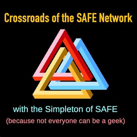 Ep42, SAFE DevCon 2018 Highlights, with Dug Campbell by ...