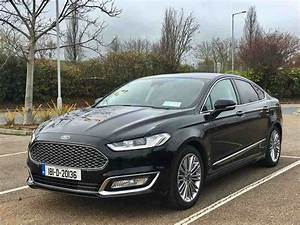 Ford Mondeo Coupe 2018 : ford mondeo hybrid hev first drive review changing lanes ~ Kayakingforconservation.com Haus und Dekorationen