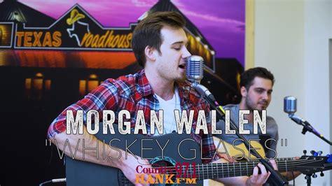 Morgan Wallen (acoustic)