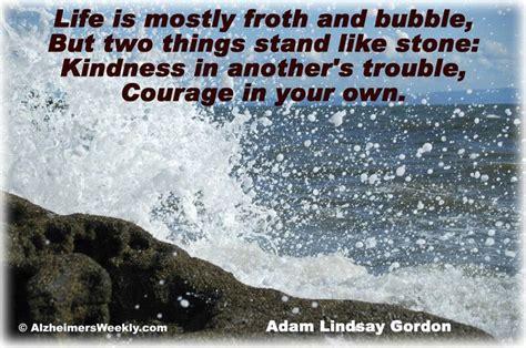 Scott Adams Quotes Kindness. QuotesGram
