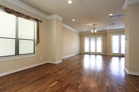 Bedroom Color Schemes With Hardwood Floors by Painting Wood Floors Simple Home Ideas Collection How
