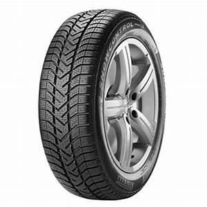 Chaines 205 55 R16 : pneu pirelli winter 210 snowcontrol serie 3 205 55 r16 91 h ~ Maxctalentgroup.com Avis de Voitures