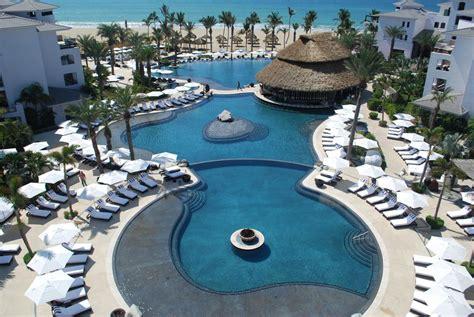 Cabo Azul Resort San José Del Cabo Mexico