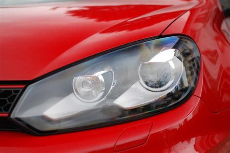 2018 Mr Car Design Volkswagen Beetle Auto Design Tech
