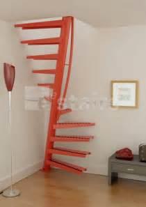 Prix Escalier Colimaçon Sur Mesure by Les 25 Meilleures Id 233 Es Concernant Escalier Gain De Place