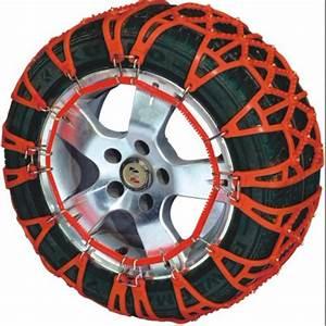 Chaine Pneu Voiture : chaines pneus voiture votre site sp cialis dans les accessoires automobiles ~ Medecine-chirurgie-esthetiques.com Avis de Voitures