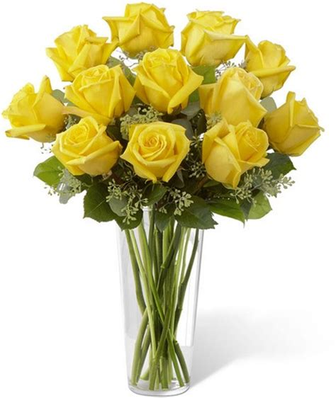 palm gardens send flowers roses same day flower