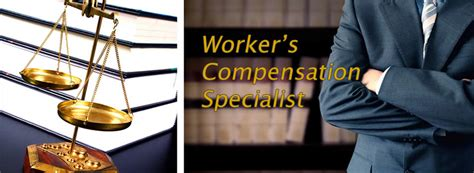 Work Comp  Rod Dunn  Workers Compensation Attorney. How Much Does Baby Formula Cost Per Month. How Long Does It Take To Become A Nurse Midwife. About Medical Assistant Small Business Trends. Low Cost Health Insurance Georgia. Microsoft Dynamics Nav Classic. How Do Va Home Loans Work Paper Cars Template. Vulnerability Management Framework. Self Storage Nyc Manhattan Billing Coding Com