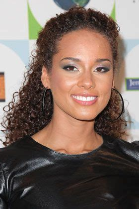 black hair styles 14 best gorgeous hair pictures images on 6198