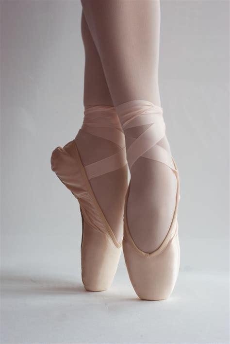 ballet shoes ballet shoes franciscus flickr