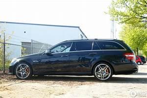 Mercedes V8 Biturbo : mercedes benz e 63 amg s212 v8 biturbo 14 may 2017 ~ Melissatoandfro.com Idées de Décoration