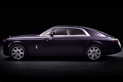 video  rolls royce     expensive