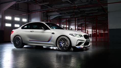bmw m2 competition edition heritage 2019 5k wallpaper hd car wallpapers id 12491