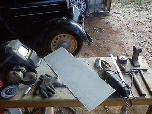 Queue De Poisson Voiture : fabrication embout d 39 chappement queue de poisson queue de carpe ~ Maxctalentgroup.com Avis de Voitures