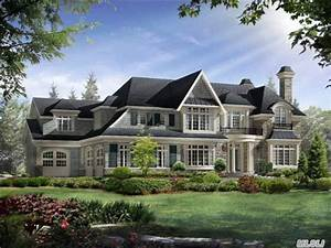 Wow House  Classic Family Residence With Smart Wiring