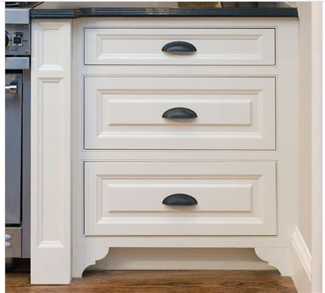 kitchen cabinet decorative accents decorative accents kitchen base cabinets with in 5223