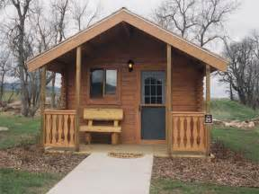 best cabin designs best small log cabin kits small log cabin kits floor plans small cabin home plans mexzhouse