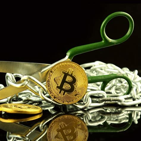 During the same period when bitcoin gold (btg) lost 97% of its value, the value of bitcoin (btc) increased slightly. A Simple Guide to What Bitcoin Forks Are and Why They Happen Bitcoin Crypto News August 2013 BCH ...
