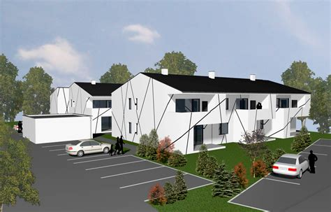 Wohnung Mit Garten Oberwart by Der Traum Vom Haus Mit Garten In Bad Tatzmannsdorf Wird