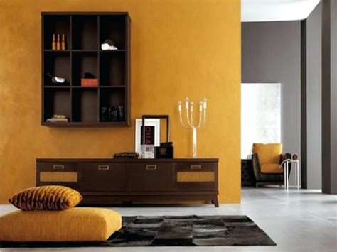 living room color ideas for brown furniture simple of