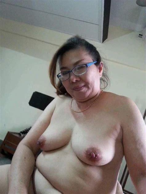 Tante Dianti Hadianti Twitter