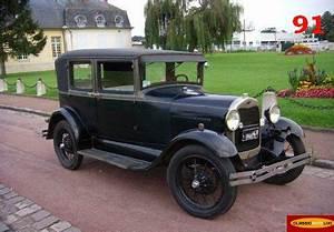 Ford Vienne : location ford a 1929 bleu nuit 1929 bleu nuit noir juvisy ~ Gottalentnigeria.com Avis de Voitures