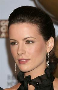 Kate Beckinsale pictures gallery (15) | Film Actresses  Kate