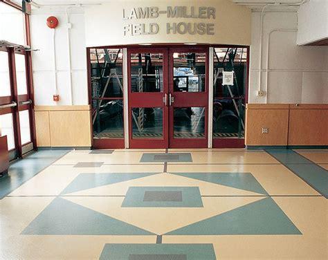 mondo rubber flooring harmoni 17 best images about mondo on washington state