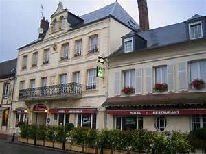 Verneuil Sur Avre : hotel du saumon france verneuil sur avre hotel reviews tripadvisor ~ Medecine-chirurgie-esthetiques.com Avis de Voitures