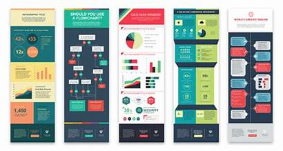 Infographic Templates Infographics Powerpoint Contoh Point Power