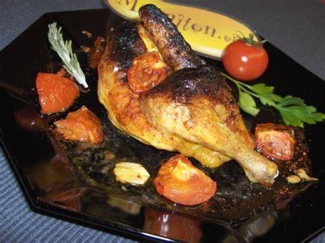 coquelet florentin recette recettes de cuisine