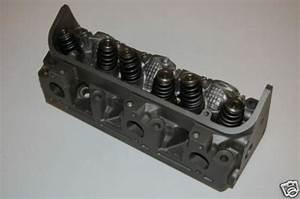 Pontiac Grand Am 3 4 Rebuilt Cylinder Head 99  U0026 Back