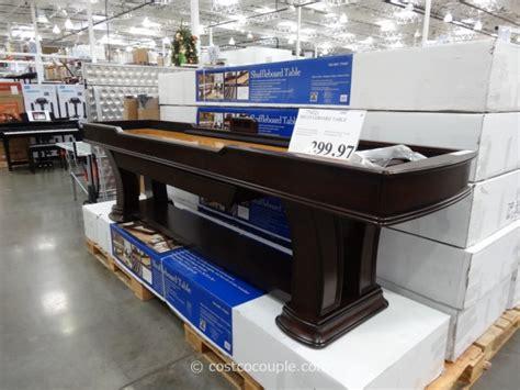 used outdoor shuffleboard table shuffleboard table