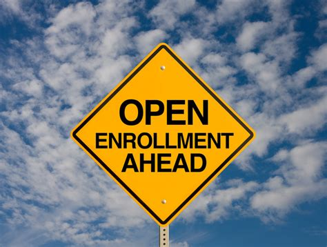 Kaiser is essentially fine if you're healthy. Gearing Up for Open Enrollment - Katz Insurance Group