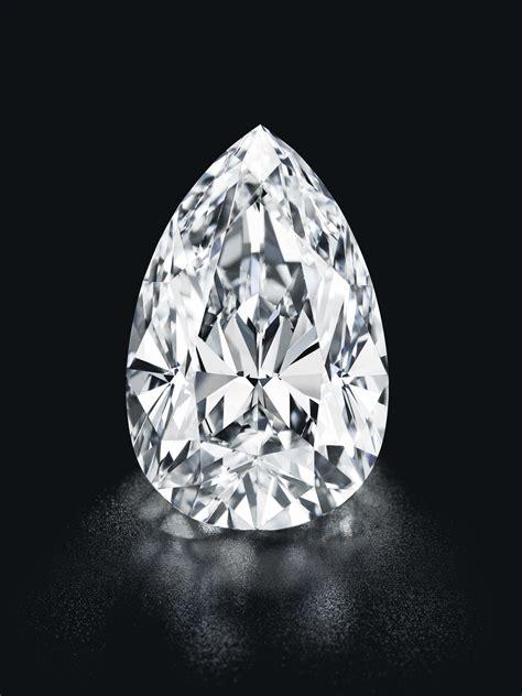 Diamonds  High Jewellery Dream. Cremation Pendant. Colored Platinum. Snowflake Wedding Rings. Bronze Bangles. Platinum Diamond Bracelet. Vintage Chanel Brooch. Rare Earth Engagement Rings. Blingy Engagement Rings