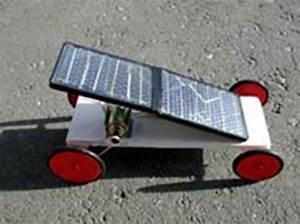 1000+ ideas about Solar Powered Cars on Pinterest | Solar ...