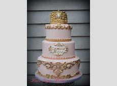271 best Princess Tiara Cakes images on Pinterest Tiara
