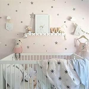 Leuchtsterne Für Kinderzimmer : wandtattoo baum f rs kinderzimmer ~ Watch28wear.com Haus und Dekorationen