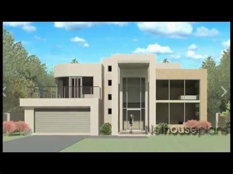 bedroom house plans nethouseplanscom youtube